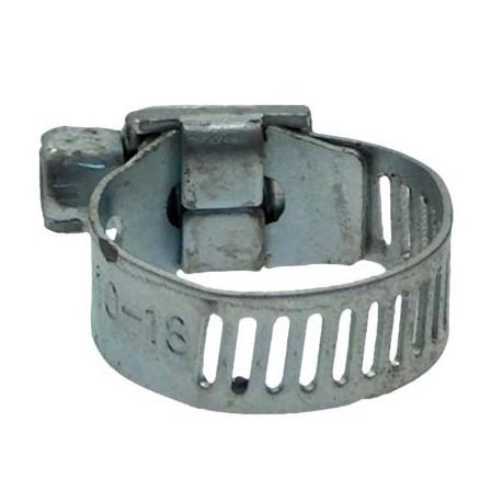 FASCETTA PER TUBO GPL 10-18MM WK031 AV0401